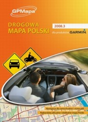 GPMapa 2008.3