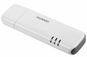 Huawei e160