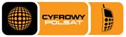 Cyfrowy Polsat MVNO