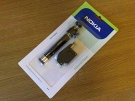 Statyw Nokia